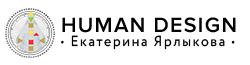 Human Design — Дизайна Человека — Аккаунт для Людей