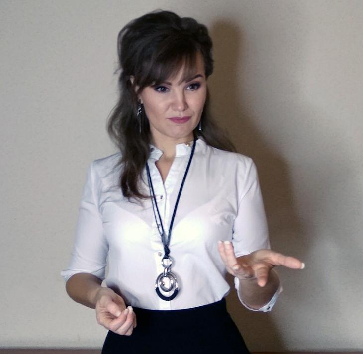 gid-ekaterina-jarlykova-dizajn-cheloveka