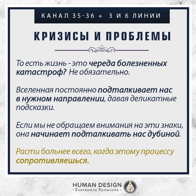 krizisy-i-prolemy-dizajn-cheloveka