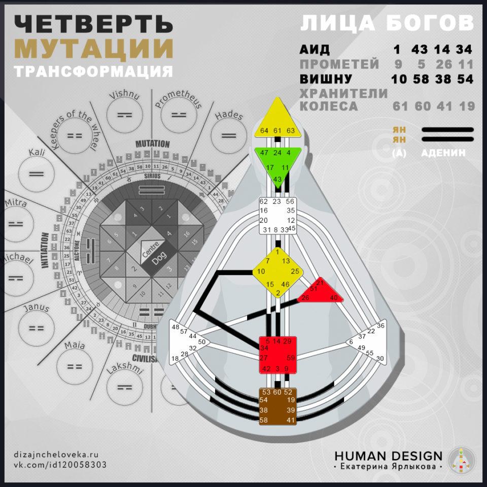 arhetipy-v-dizajne-cheloveka-chetvert-mutacii-sirius