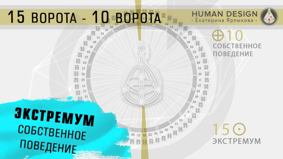 ⭐️⭐️⭐️⭐️⭐️ 20, 21, 22, 23, 24, 25, 26 Июня Транзит Планет Online. Транзит Планет на Сегодня 20, 21, 22, 23, 24, 25, 26 (Июнь). Human Design — Дизайн Человека. Солнце в 15 воротах - Земля в 10 воротах.