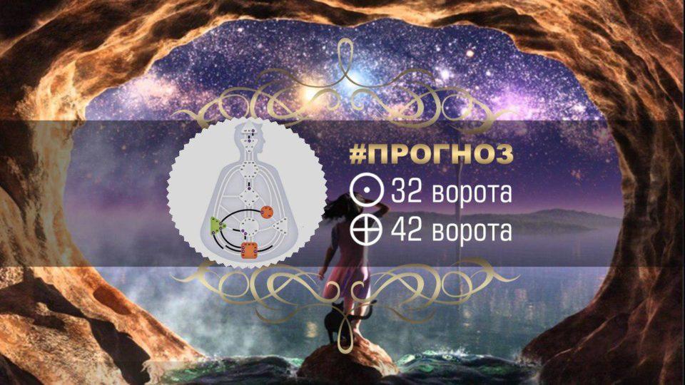 ⭐️⭐️⭐️⭐️⭐️Human Design (Дизайн Человека) — Транзит Планет Сегодня 14, 15, 16, 17, 18, 19 Октября.